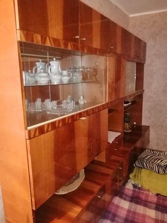 Сдам 1 комнатную квартиру на Черемушках ул. Варненская