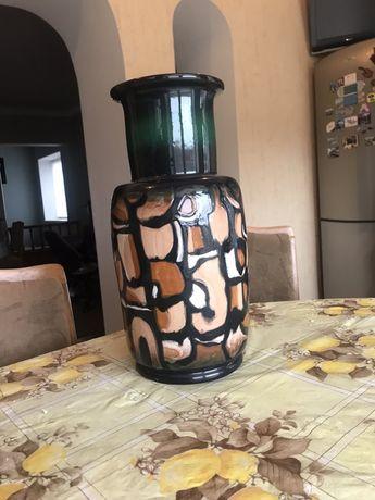 Декоративная ваза! Цена 400 гривен!