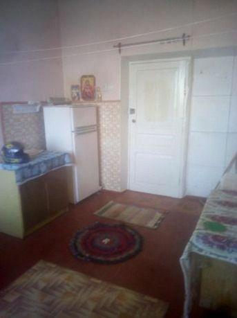 Продам комнату в общежитие  на Сахзаводе