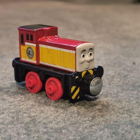 Tomek i przyjaciele Ciach (Dart) Mattel