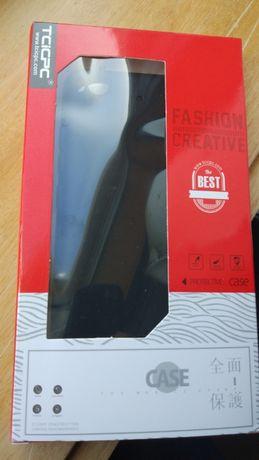 Cases/Capas protetoras para smartphone Xiaomi Mi5s