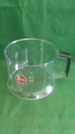 Чаша  SATURN ST-FP0043.  также РОТЕКС RTB-810 B  или ,Scarlett SL-1543