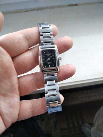 Zegarek damski Casio, Cena ostateczna