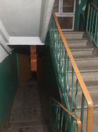 Здається 2 кімн. квартира вул.О.Антонова (пров.К.Маркса).