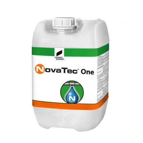 Inhibitor nitryfikacji NovaTec One / RSM / stabilizator azotu DMPP