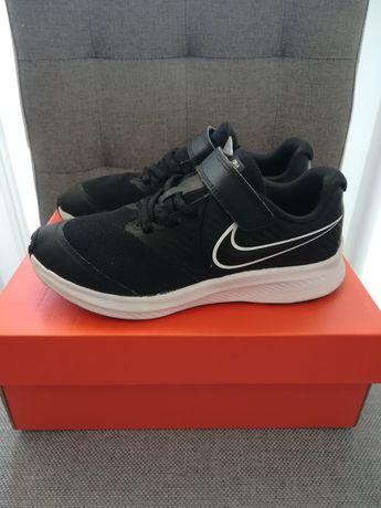 Nike Star Runner 32