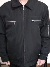 Продам куртку мужскую 50-52р. и Зимнюю 52-54р.