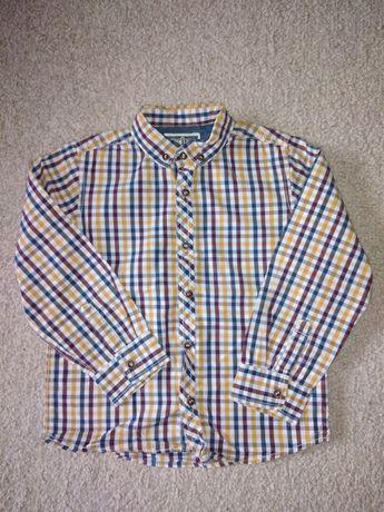 Koszula 110cm