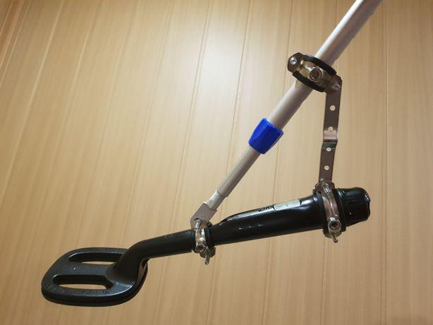 Штанга для металлоискателя Scuba tector
