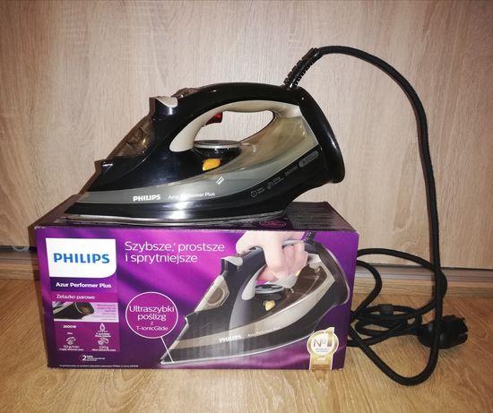 Żelazko Philips Azur Performer Plus