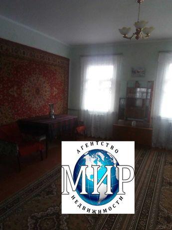 Продам добротный родительский дом в центре с. Граково