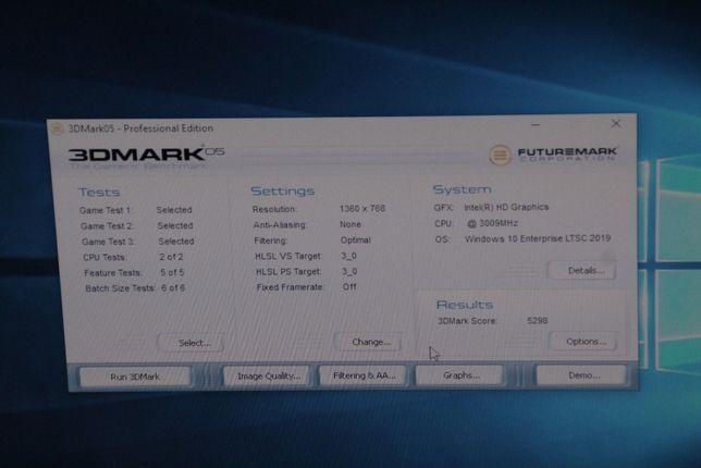Asus P8Z77-V LX Intel Z77 Socket 1155 + Core i5 - 3330 3.0 GHz BOX