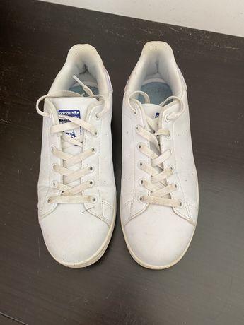 Vendo Adidas Stan Smith n37