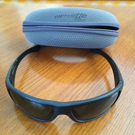Óculos de sol Arnette VERDADEIROS