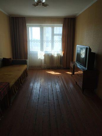 Продам трьох кімнатну квартиру !!!