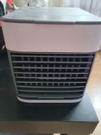 Klimatyzator air coller nowy!