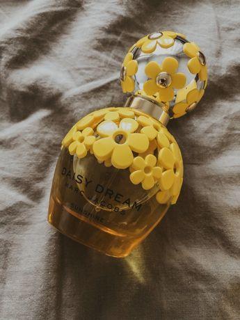 Новые духи Marc Jacobs Daisy Dream. Оригинал, куплен в Brocard.