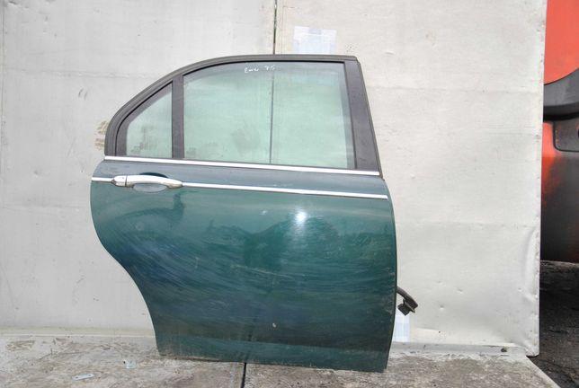 Drzwi prawy tył Rover 75