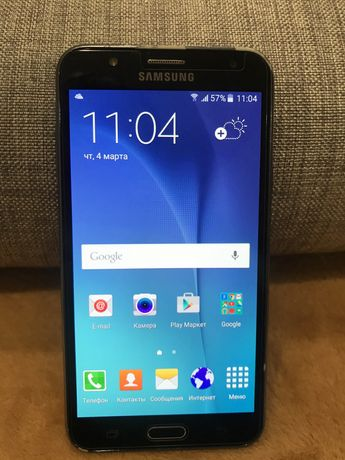 Samsung J700  SM-J700H