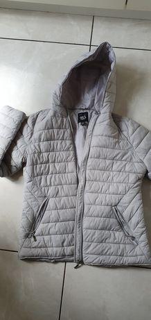 Куртка12років/152-158
