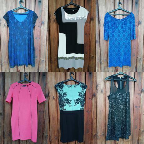 Платья женские 46-48-50 размер
