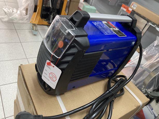 Maquina Soldar Inverter 160 Amp