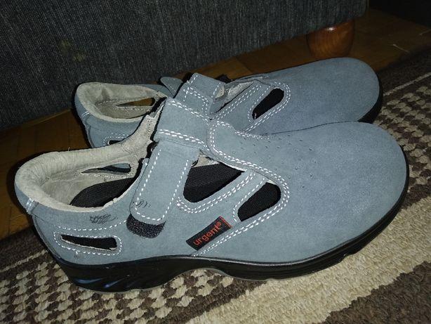 Nowe Buty robocze r 38