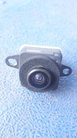 Фиат типо камера 52059229