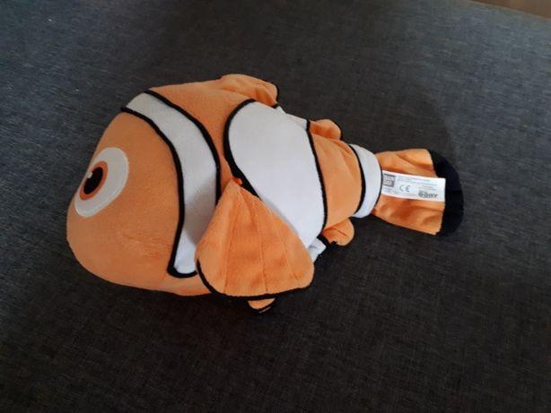 Szumiś maskotka Nemo