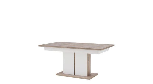 Stół rozkładany IRMA