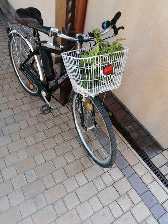 продам велосипед на планетарной втулке Shimano nexus 7.