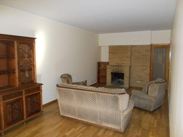 Móvel sala, sofás, mesa, cadeiras