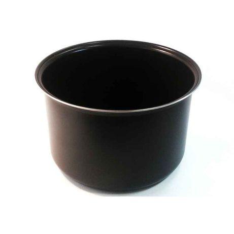 Чаша мультиварки Moulinex CE500E32, CE501132 , SS-994575