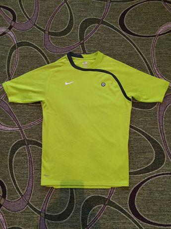 Футболка Nike Fit Total