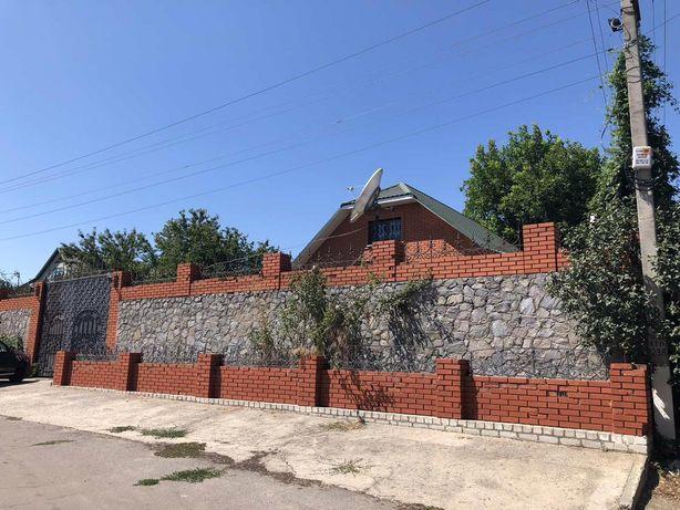 Продам дом в селе Омельник