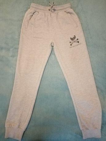 Спортивные штаны Pfilipp Plein