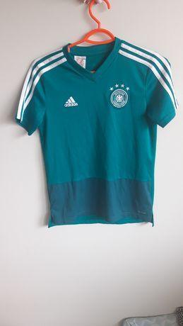 Koszulka reprezentacji Niemiec