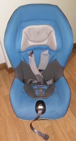 Cadeira Auto Chicco Key One Isofix