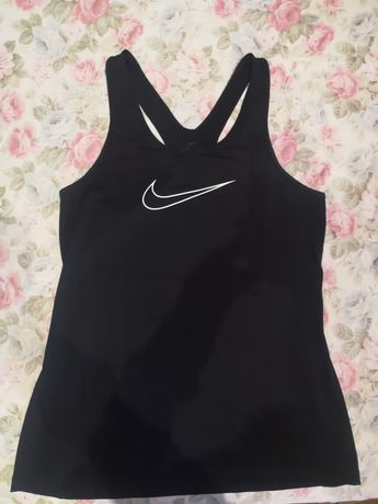 Top Fitness Nike