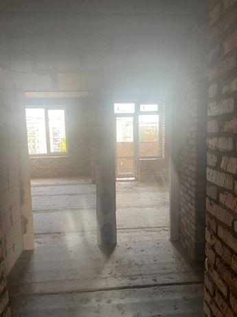 Квартира в новобудові, 41 кв.м.RV