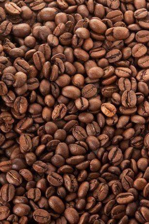 Кава Арабика Эфиопия/робуста Вьетнам кофе в зернах