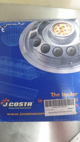 Vareador JCOSTA EVO 125CC