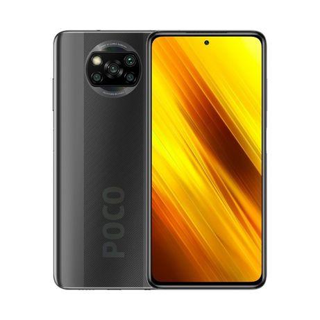 Poco X3 6.64GB/Poco X3 6.128GB - 17500 р/19700 р