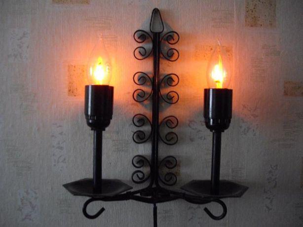 Несколько Потолочная люстра светильник бра несколько плафонов