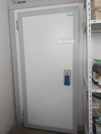 Холодильная система polair