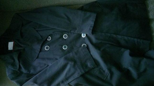 Віддам куртки 56розмір