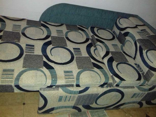 Ліжко розмір 90×200