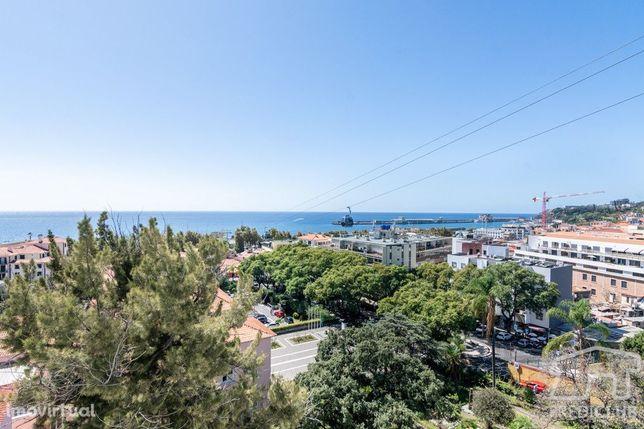 Apartamento T3 - Funchal