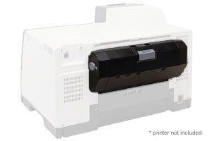 Duplex -moduł druku dwustronnego Epson B300/B310N Business Inkjet B300