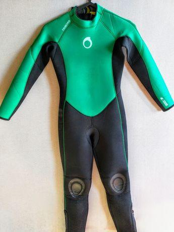 Fatos de Surf para criança